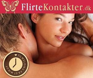 Dating for Danskere